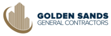 Golden Sands General Contractors Talent Network