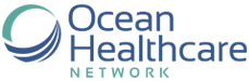 Jobs and Careers at Ocean Healthcare Network>