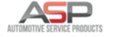 Jobs and Careers at Automotive Service Products, Inc.>