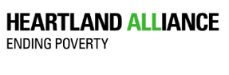Jobs and Careers at Heartland Alliance>