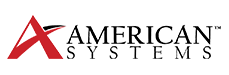 Jobs and Careers at American Systems>