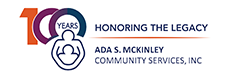 Ada S McKinley Talent Network