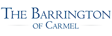 Jobs and Careers at The Barrington of Carmel>