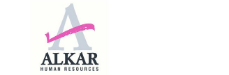 Jobs and Careers at Alkar Human Resources>