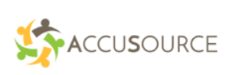 Accu Source Consulting Talent Network