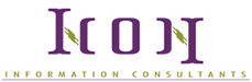 Icon Information Consultants Talent Network