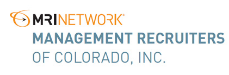 MRI of Colorado Talent Network