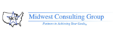Midwest Consulting Group Talent Network