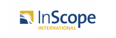 Jobs and Careers at InScope International>
