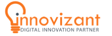 Innovizant Talent Network