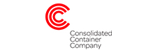 Consolidated Container Company Talent Network
