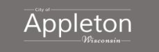 City of Appleton Talent Network