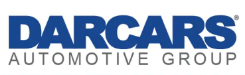 DARCARS Automotive Group Talent Network