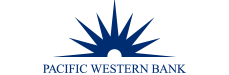 Jobs and Careers at Pacific Western Bank>