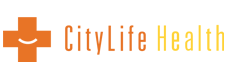 CityLife Neighborhood Clinics Talent Network
