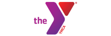 YMCA of Greater Des Moines Talent Network