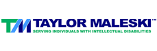 Taylor Maleski Home LLC Talent Network