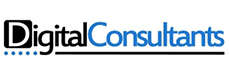 Digital Consulting Talent Network
