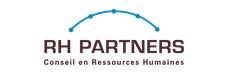 Offres d'emploi et carrière chez RH PARTNERS>