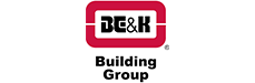 BE&K Building Group Talent Network