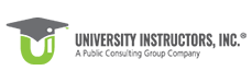 Jobs and Careers at University Instructors Inc.>