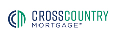 Jobs and Careers atCrossCountry Mortgage LLC.>