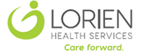 Jobs and Careers at Lorien Health Services>