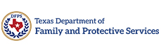 Department of Family Protective Services Talent Network