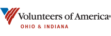 Volunteers of America Greater Ohio & Indiana Talent Network