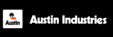 Austin Industries Talent Network