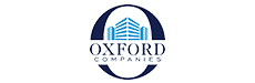 Oxford Companies Talent Network