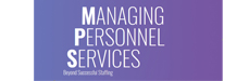 Managing Personnel Services Talent Network