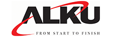 ALKU Talent Network