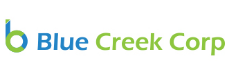 Blue Creek Corp Talent Network