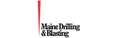 Maine Drilling Talent Network