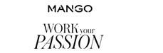İşler ve Kariyerler:Mango Türkiye>