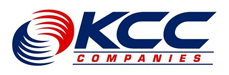 Jobs and Careers atKCC Manufacturing>