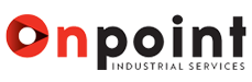 Jobs and Careers atOnpoint Industrial Services>