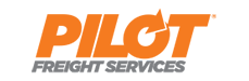 Pilot Freight Services Talent Network