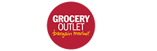 Jobs and Careers atGrocery Outlet>