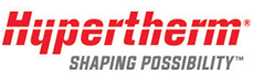 Jobs and Careers at Hypertherm, Inc>