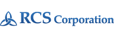 RCS Corporation Talent Network