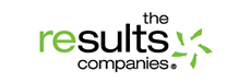 The Results Companies LLC Talent Network