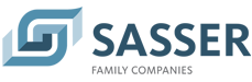 Jobs and Careers at Sasser Family Companies>