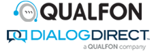 Qualfon Talent Network