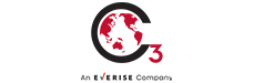 Jobs and Careers at C3 An EVERISE Company>