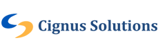 Cignus Solutions LLC Talent Network