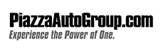 Piazza Auto Group Talent Network