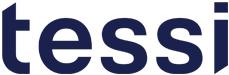 Tessi! Talent Network