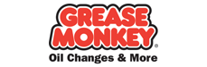 Grease Monkey International Talent Network
